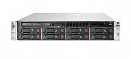 Proliant DL380p