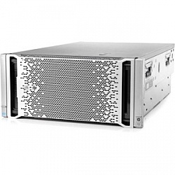 Proliant ML350p