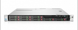 Proliant DL360p